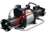 气体增压泵 高压气体压缩 气动增压泵 气体压缩设备