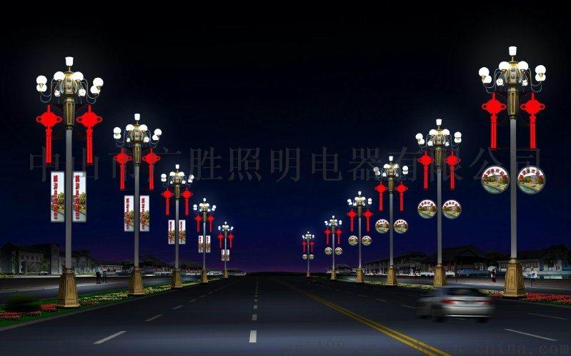 不碎中國結J2000質保3年