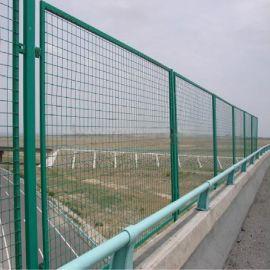 合肥刀片护栏网-刺绳围栏网加工厂家隔离防护网