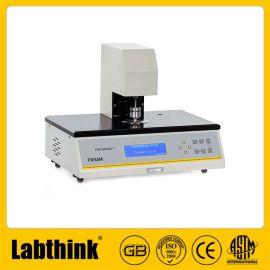 机械接触式测厚仪|薄膜厚度测量仪|纸张测厚仪