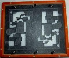 波峰焊夹具
