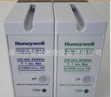 霍尼韦尔(Honeywell)R4343D1017开关型火焰控制器