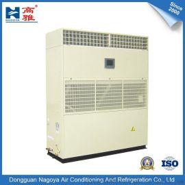 高雅 中央空调HAS28风冷式带热回收恒温恒湿机 10HP 工业冷却设备 制冷换热空调设备