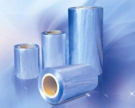 供应云浮再生料收缩膜 揭阳PVC收缩袋 清远热缩袋