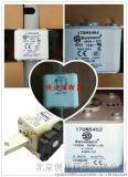 【正品】美国巴斯曼BUSSMANN快速熔断器170M1558