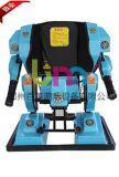 吉林松原新款多功能机器人碰碰车,价格便宜限时购