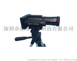 安防监控取证红外夜视存储摄像拍照DV一体机