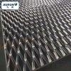 鋁板網廠家 鋁板拉伸網 外牆吊頂裝飾網
