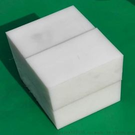 高分子PE板材生产厂家德州羽腾**式服务