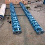 优质热水潜水泵-大流量潜水泵现货供应