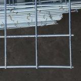 成都钢筋网片厂家攀枝花建筑网片加肋网片地 暖网片