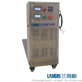 移动式空气消毒机 幼儿园医用车间臭氧发生器 臭氧机