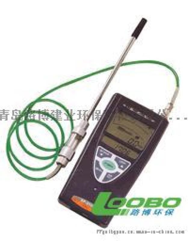 XP-3110丁烷氣體檢測儀
