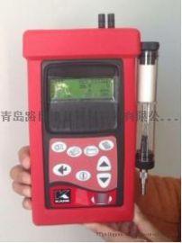手持式煙氣分析儀,滾屏式進口儀器KM905