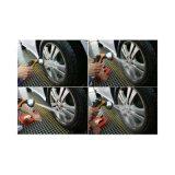 道路玻璃钢拉挤格栅质量保证