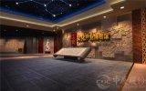 巴中博物馆设计 巴中展览馆展厅设计施工
