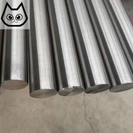 纯钛TA4/Gr4钛板钛棒钛丝钛管