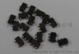 QX7135 线性降压 LED 恒流驱动器