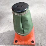 液压缓冲器 货车防撞器 频繁碰撞减震器