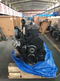 M11-C380康明斯发动机 重庆大江厂特种车
