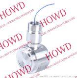 德国进口霍沃德HW38PD单晶硅压力敏感元件