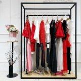 慕希女装她衣柜有啥大品牌的女装尾货货源抹胸高歌女装