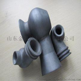 脱**碳化硅喷嘴,环保碳化硅喷嘴,碳化硅喷嘴详情图