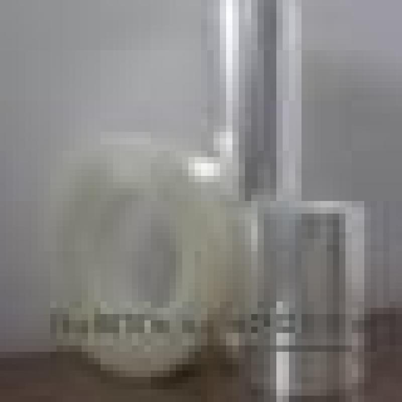 大量供应PE保护膜 防静电保护膜 网纹保护膜