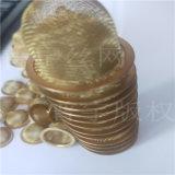 普宇供应现货铜包边滤帽25不锈钢滤帽