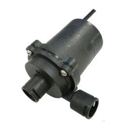 供应众隆ZL50-01 24V无刷直流小水泵
