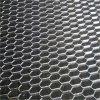 隔断铝网板生产厂家六角铝网板规格