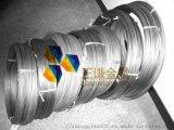 长期供应钛丝 TA1 TA2钛丝