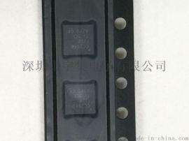 CC2640蓝牙模块 TI原装现货销售