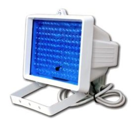 250米通用型红外灯(DSC250RO36V DISION)