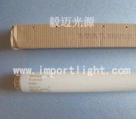UV灯管(TL60W/10R)