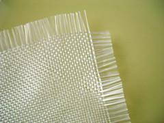 玻璃纤维平纹布(KY5007)