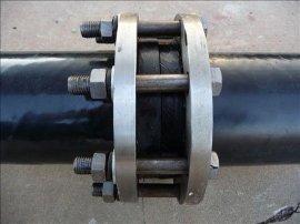 煤矿井下用钢丝网骨架聚乙烯管还是选衡博牌