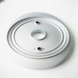 压铸模具制造开模 精密模具制造 图纸设计加工制造锌压铸铝压铸