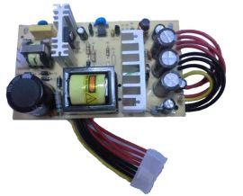 交换机电源(SMU050B)