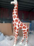 玻璃鋼 卡通 動漫 人物 景觀雕塑廠家定做 玻璃鋼園林雕塑定做
