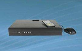 嵌入式硬盘录像机(JA-8004HC, JA-8008HS, JA-8016HS)