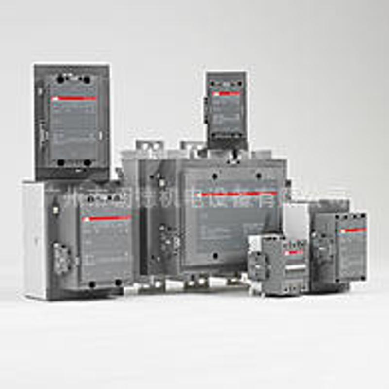 ABB继电器CR-U3E