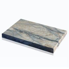 冲孔铝单板厂家主营氟碳穿孔铝单板幕墙装饰材料定做