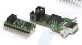 PROFICHIP控制器VPC3+S