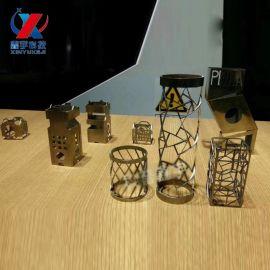 光纤激光切割机厂供应 钣金多功能激光切割机