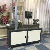POF吹膜机、双层共挤吹膜机、三层共挤吹膜机