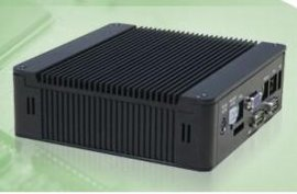 嵌入式准系统(BBOX-5001)