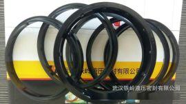 廣州廠家直銷國產替代德國MERKEL邁克爾PU6/P6系列規格全