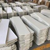 600*1200mm穿孔铝扣板条形铝合金方板吊顶天花