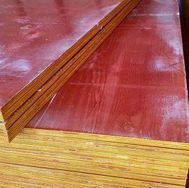 建筑模板厂家供应建筑模板多层板